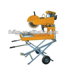 gasoline electric motor tile cutting tile saw
