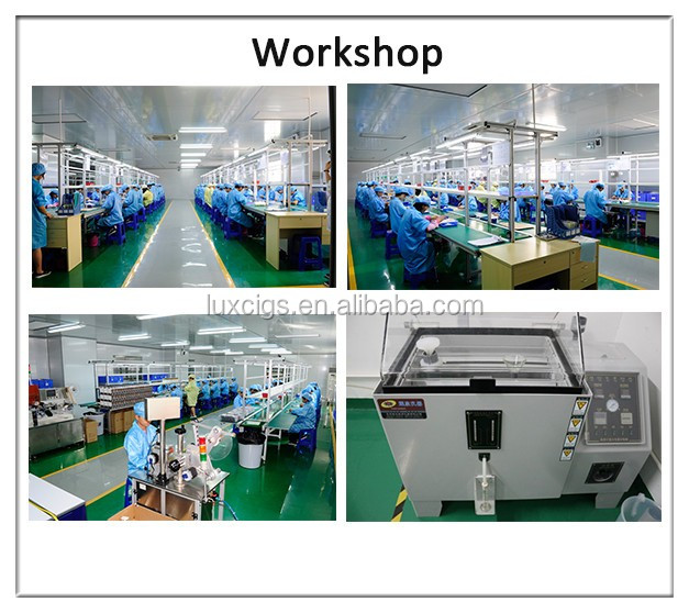 workshop .jpg