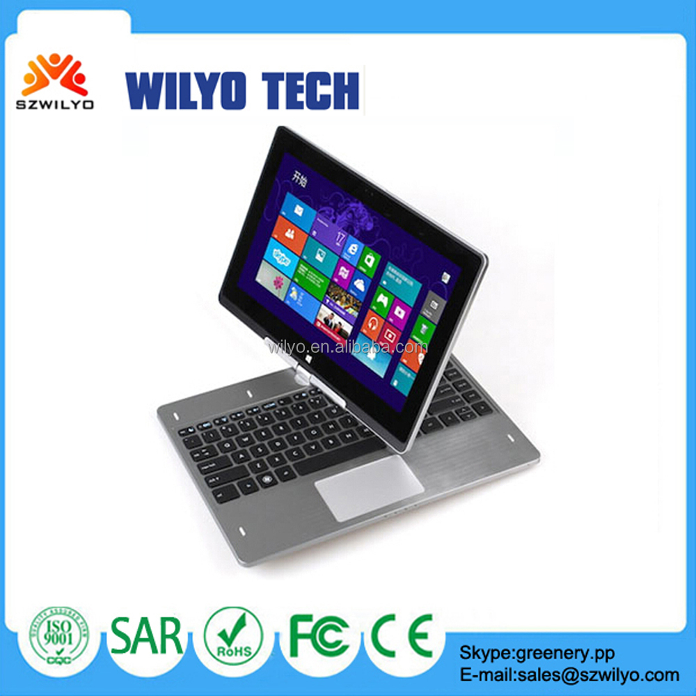 WT101 Quad Core A33 1g Ram 8g Rom 10 Inch Tablet 3g Tablet