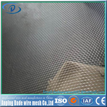 nickle 201 alloy sheet /nickel alloy wire mesh
