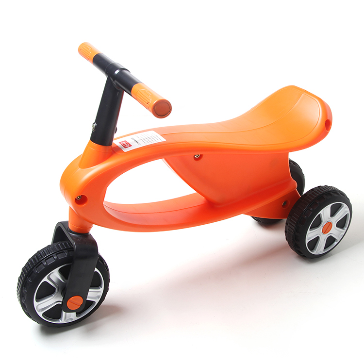 Baby walker tricycle bike for children