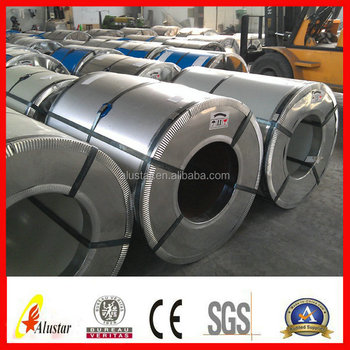 Best selling hot chinese products galvanized steel strip coil