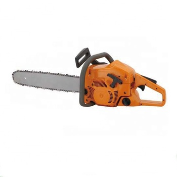 HUS137 Gasoline chain saw best quality