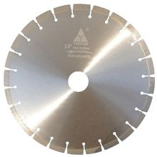 Cutting tool diamond tools circular saw blade marble and granite tools