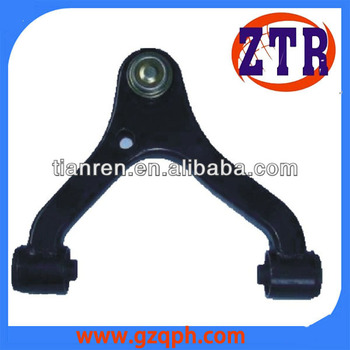 Auto parts/Upper Arm OEM 48630-0K010 L 48610-0K010 R For Toyota VIGO.2WD