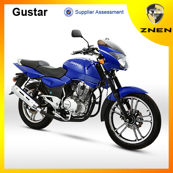 2016 hot sale 250cc racing motorcycle from famous Chinese brand
