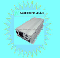 1000W PSQ inverter with LED indicators with CE and FCC Class B approved 1000W solar power inverter