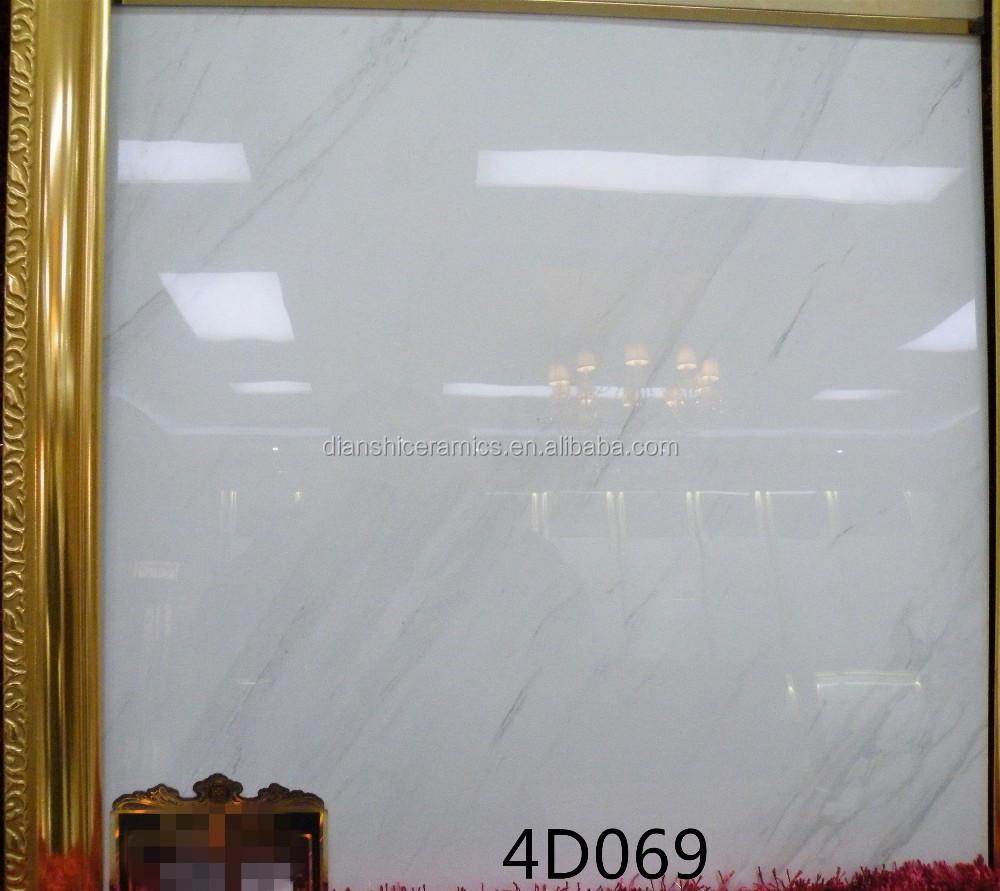 Granite Tiles Price Philippines 60x60 Tiles Price In