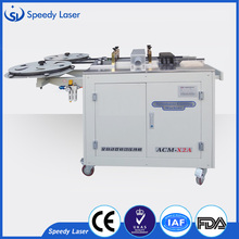 Computer Control Automatic steel rule die cutting machine for die board making