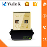 Cheapest MINI Ralink mt7601 Wireless USB Adapter 150Mbps