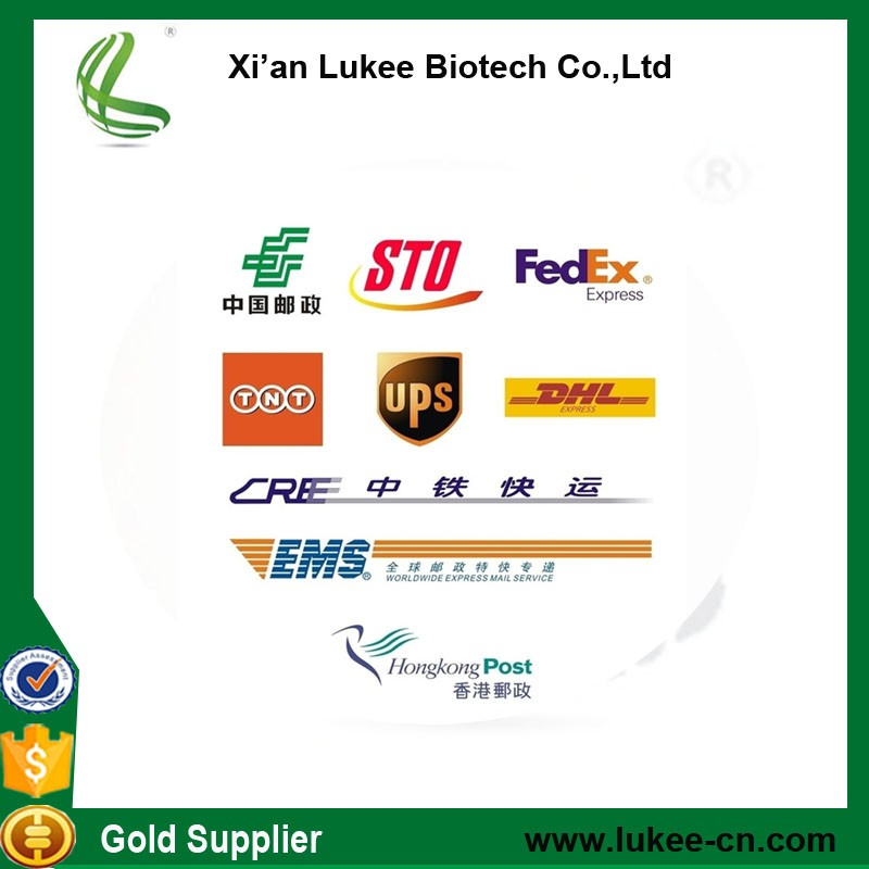 High quality stevia extract/stevia equipment/stevia extract powder