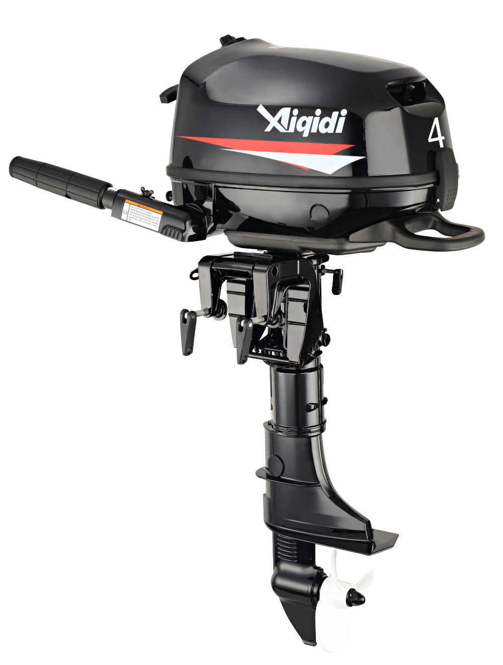 4hp outboard engine outboard motor boat engine buy for Boat motors for sale in sc