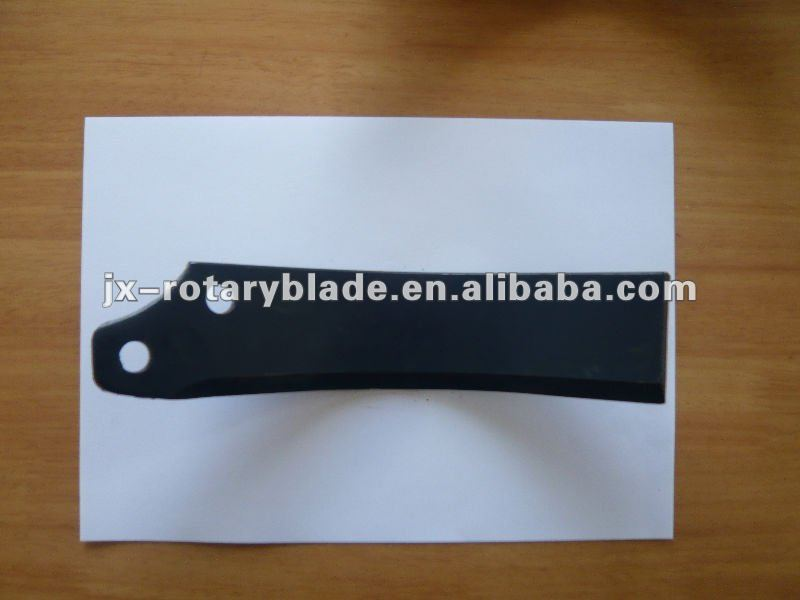 modern agricultural implement,blades for farm