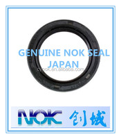 Auto parts genuine NOK oil seal OE 90311-40022 made in Japan use for LEXUS ES/RS