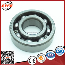 Low friction Deep Groove Ball Bearing 6226 6228 6230 Coefficient Bearing