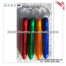 2013 New Designed Twist Promotional Pens