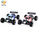 WL Toys A959 4WD 2.4G 1:18 scale full proportional high speed rc buggy 4 Wheel Drive