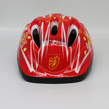 Cool triple 8 brainsaver rubber helmet with sweatsaver liner