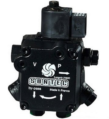 Stock supply pump AS47A7564