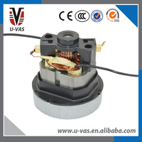 5 Years no complaint Cheap synchronous microwave motor 120v