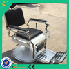 Cheap Wholesale Man Barber Chair for Sale Cheap