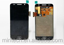 Replacement LCD assembly For Samsung galaxy s i9000