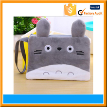 2016 Korea Coin Purse Fabric Coin Purse Cartoon Coin Purse