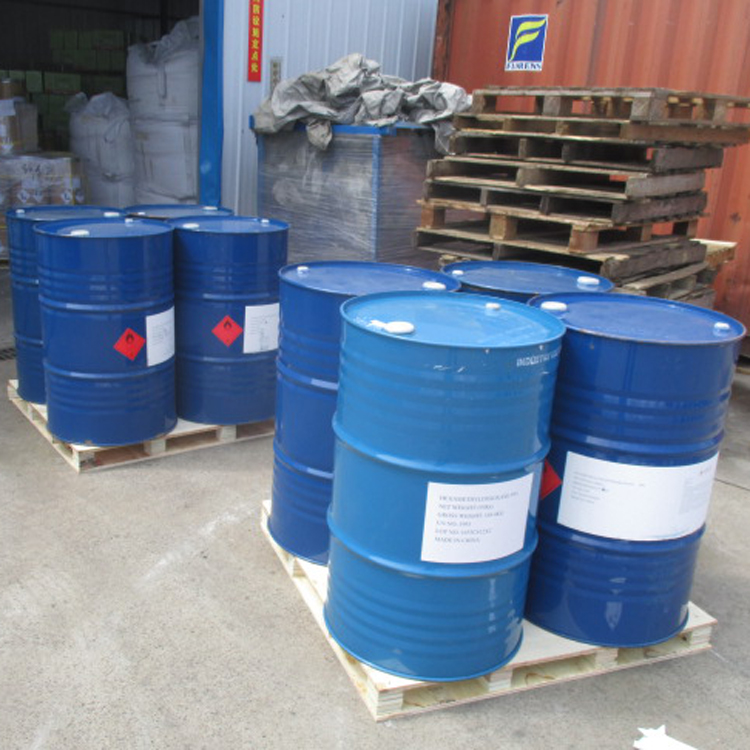 Cas 63148-57-2 Polymethylhydrosiloxane for water-proofing agent