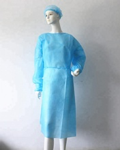 hospital gown patient lab coat patient medical uniforms