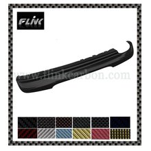 Automobile Carbon Fiber M-Tech Diffusor For E90