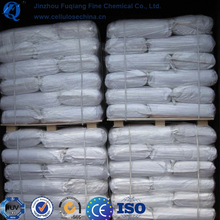 Hydroxyethyl Cellulose powder (HEC) for external insulation and finishing systems