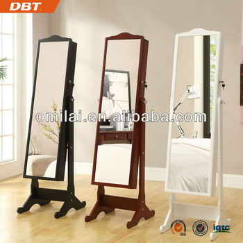 living room furniture modern Cheval Floor Mirrors