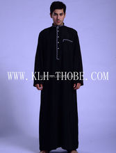 Wholesale Baju Kurung Model Malay Muslim clothing Baju Kebaya