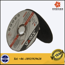 High quality cutting disk
