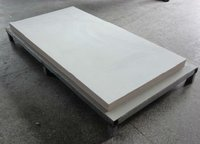 Same strong strength as Calcium Silicate Board
