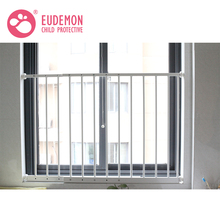 Child Safety Decorative Interior Window Grills Products Wholesales