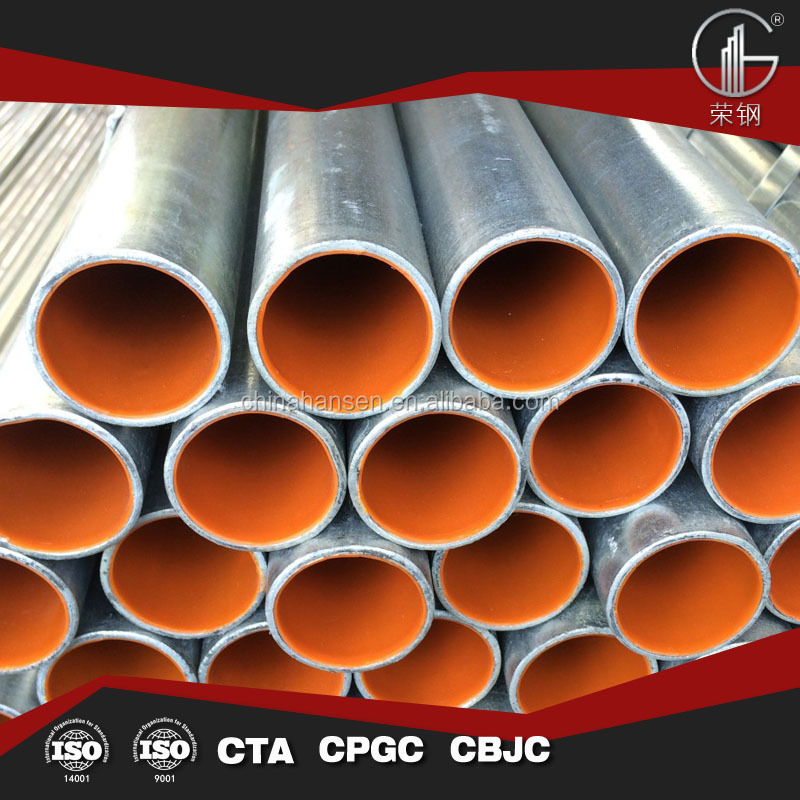 Composite pipe agriculture water pipe online shop china providers