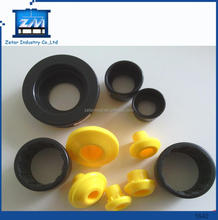 High Precision Household Product Plastic Injection Molding