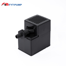 Factory price electric sewage centrifugal pumps low voltage submersible pump