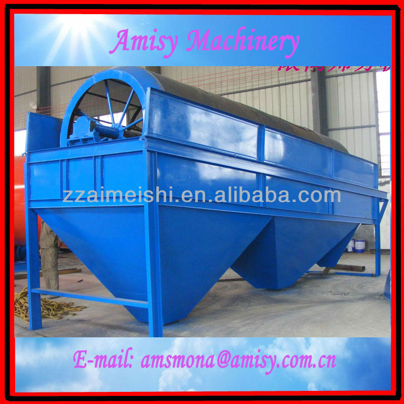 Organic fertilizer production line, Fertilizer granule making machine 0086-15937114605