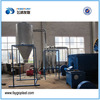 glass bottle recycle machine manuafacture price