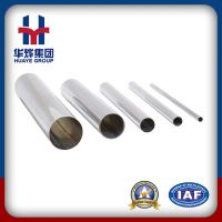 Pipe Stainless Steel 304 OF Manufacturer