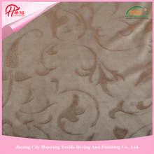 Customizable polyester fabric quilt cover bedding sets roll packing