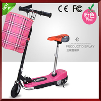 E Scooter/ adult Electric Scooter China/2 Wheel Electric Scooter