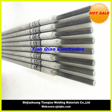 cheap price e6013 underwater welding electrode