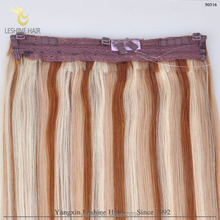 Halo Human Hair Alibaba Trusted Suppliers Shopping Online