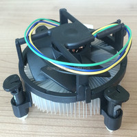 lga 775 cpu cooling fan