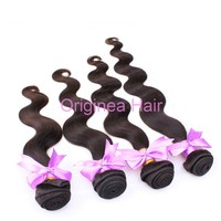 Excellent hair styles women india