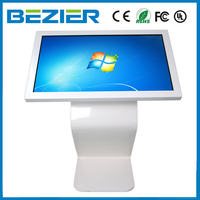 42 LED Panel Top Rated Touch