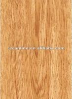 outdoor decorative german technology laminate flooring